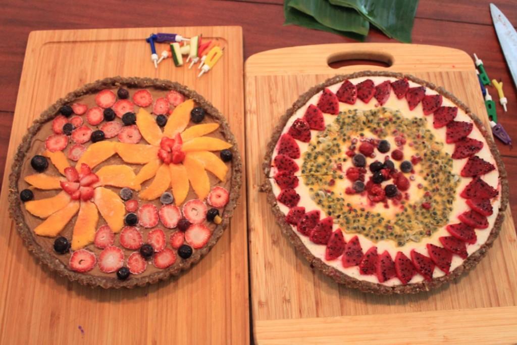3littlespirals_Creamy-coconut-cake2