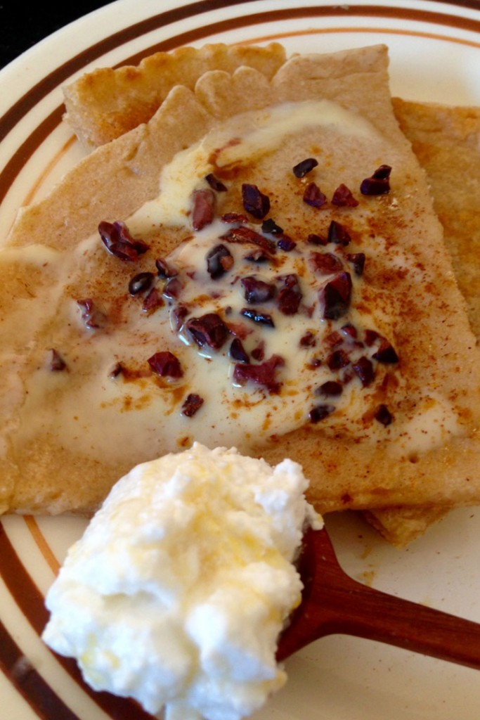 3littlespirals_healthy-crepe3