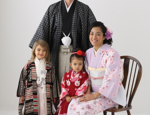 Kimono-family-pic-2016