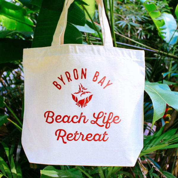 3littlespirals_ByronBeachLife_Bag