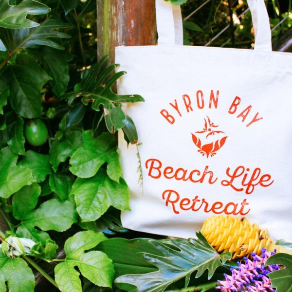3littlespirals_ByronBeachLife_Bag1