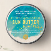 People-of-the-Earth_Sun-Butter_front