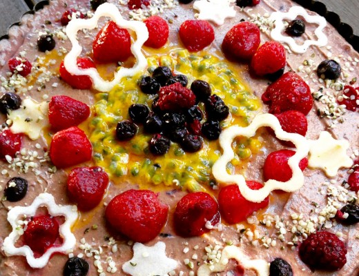3littlespirals_Creamy-coconut-cake