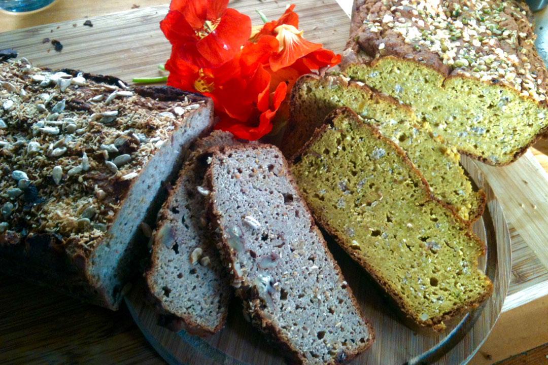 3littlespirals_Banana-bread-recipe