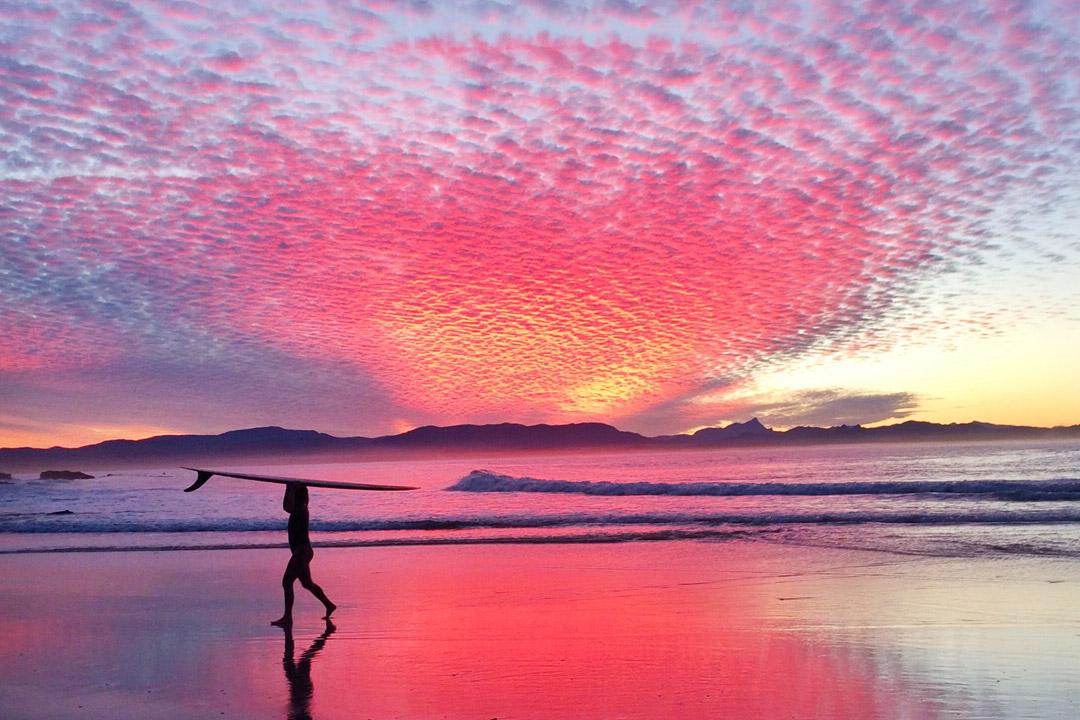 byron-bay-beach-life-retreat_main