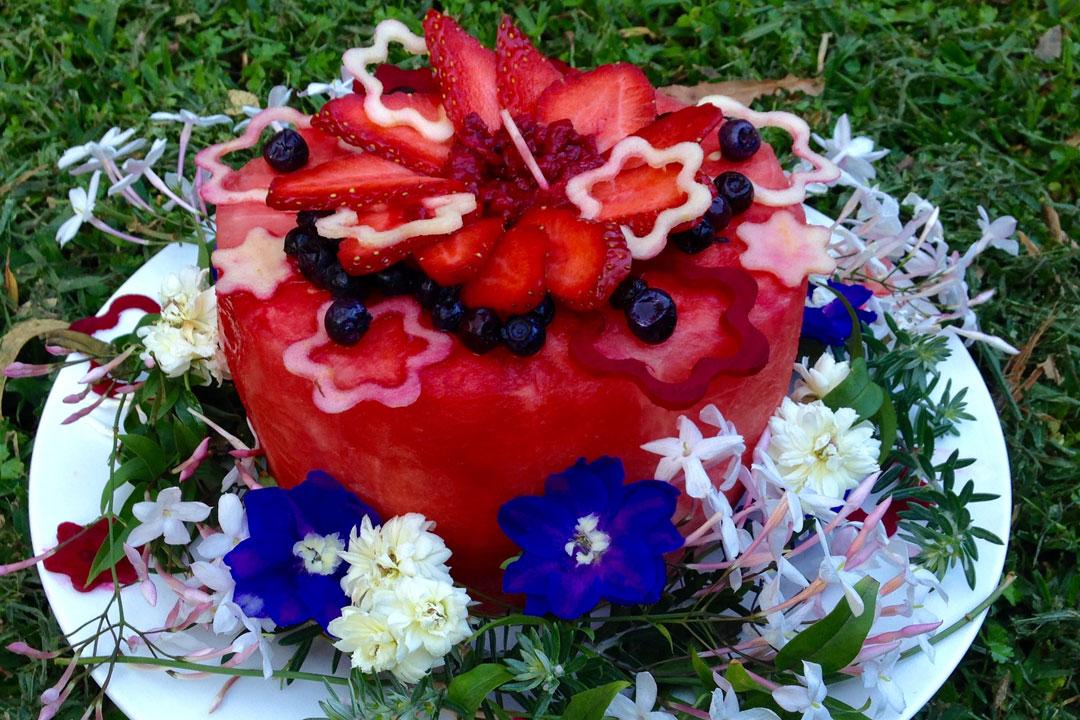 3littlespirals The-purest-fruit-cake_3