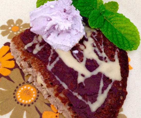 3littlespirals_Sprouted-buckwheat-pancake-sweet-savoury-1