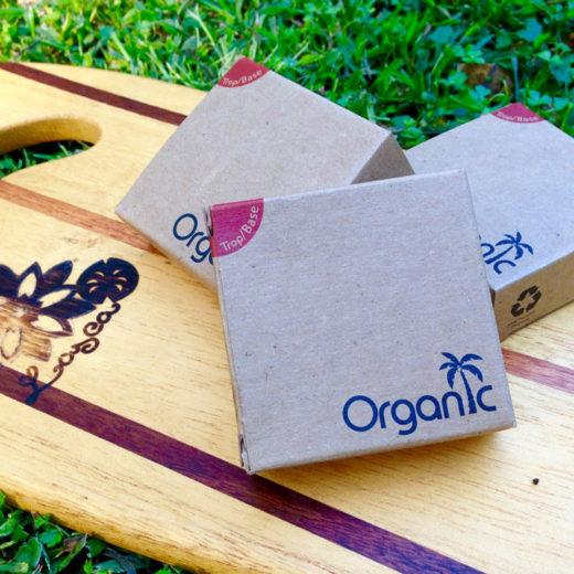 3littlesprials Waxing-meditation-Surf-Organic
