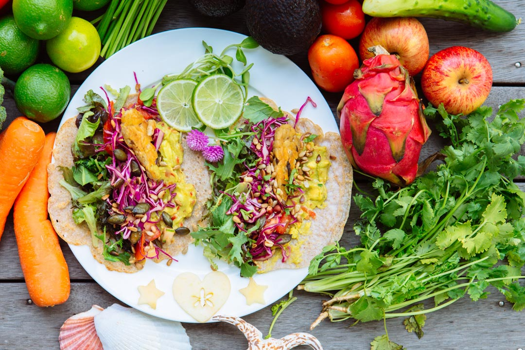 3littlespirals-Retreat-nourishing-organic-food